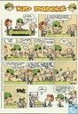 Strips - Robbedoes (tijdschrift) - Robbedoes 3145