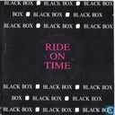 Ride on time