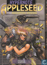 Appleseed: Hypernote