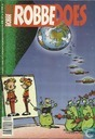 Comic Books - Robbedoes (magazine) - Robbedoes 3199