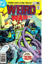 Weird War Tales 85