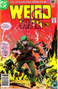 Weird War Tales 64