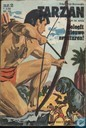 Comic Books - Tarzan of the Apes - Beleeft nieuwe avonturen!