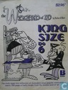King Size 6
