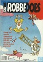 Comic Books - Robbedoes (magazine) - Robbedoes 3211