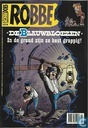 Comic Books - Robbedoes (magazine) - Robbedoes 3274