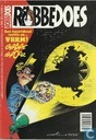 Comic Books - Robbedoes (magazine) - Robbedoes 3252