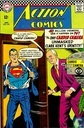 The Day Candid Camera Unmasked Superman's Identity!
