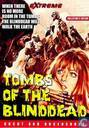 Tombs of the Blinddead
