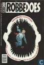 Comic Books - Robbedoes (magazine) - Robbedoes 3262