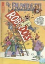 Comic Books - Robbedoes (magazine) - Robbedoes 3295