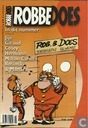 Comic Books - Robbedoes (magazine) - Robbedoes 3222