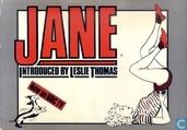 Strips - Jane [Pett] - Jane