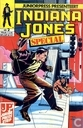 Strips - Indiana Jones - Indiana Jones special 2