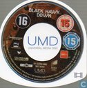 DVD / Video / Blu-ray - UMD - Black Hawk Down - Leave No Man Behind