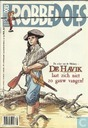 Comic Books - Robbedoes (magazine) - Robbedoes 3307