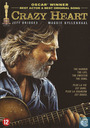 DVD / Video / Blu-ray - DVD - Crazy Heart