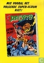 Comic Books - John Carter - John Carter 13