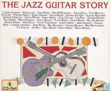 The Jazz Guitar Story