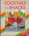 Cocktails en Snacks