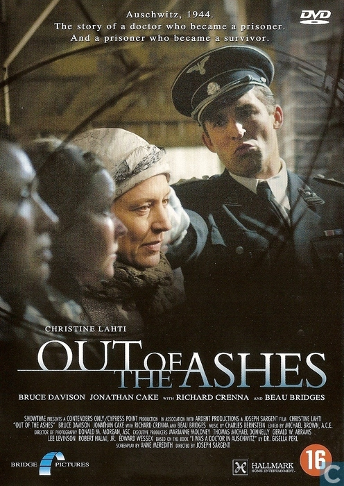 a summary of the movie out of the ashes Recently, yet angela's ashes stands out  angela's ashes movie review & film summary (2000) - frank mccourt's book angela's ashes is, like so much of irish verbal.