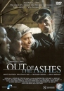 DVD / Video / Blu-ray - DVD - Out of the Ashes