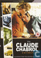 The Claude Chabrol Collection