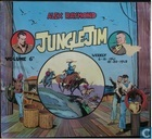 Jungle Jim 6