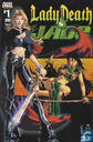 Lady Death and Jade 1