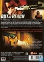 DVD / Video / Blu-ray - DVD - Out Of Reach