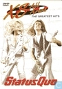 XS All Areas The Greatest Hits
