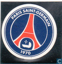 Magnet.Football Psg.Paris Saint Germain