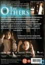 DVD / Video / Blu-ray - DVD - The Others
