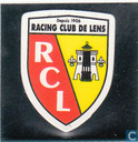 Magnet.Football Rcl Lens