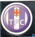Magnet.Football Tfc.Toulouse