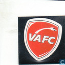 Magnet.Football Vafc Valenciennes
