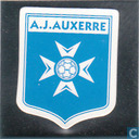 Magnet.Football A.J.Auxerre