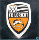 Magnet.Football F.C Lorient