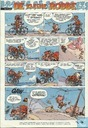 Strips - Robbedoes (tijdschrift) - Robbedoes 3402