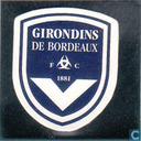 Magnet.Football Girondins De Bordeaux