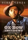 DVD / Video / Blu-ray - DVD - The Ox-Bow Incident