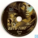 DVD / Video / Blu-ray - DVD - Out Of Time