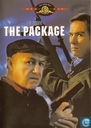 DVD / Video / Blu-ray - DVD - The Package