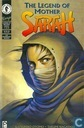 The Legend of Mother Sarah 7