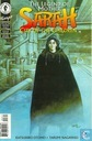 The Legend of Mother Sarah: City of the Children 3