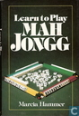 Learn to Play Mah Jongg.