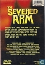 DVD / Video / Blu-ray - DVD - The Severed Arm