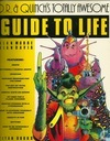 D.R. & Quinch's totally awesome Guide To Life