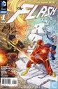 Flash Annual 1