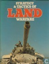 Strategy & Tactics of LAND warfare